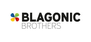 Blagonic Brothers