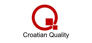Croatian Quality