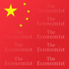 Economist probija kinesku cenzuru