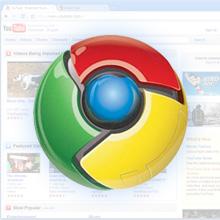 Google Chrome napokon dobiva više ekstenzija?