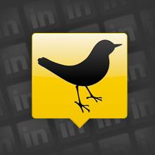 TweetDeck podržava LinkedIN i Twitter liste