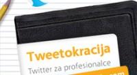 Tweetopendija – stipendija za buduće Twitter profesionalce