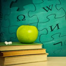Web 2.0 u edukaciji