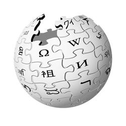 Wiki sustavi