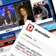 Izbore osvojila - NovaTV