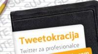 Tweetopendija – glasujte za budućeg Twitteraša