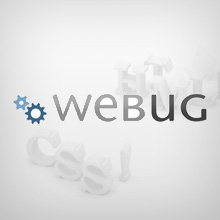 WebUG druženja za web profesionalce