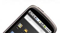 Google Nexus One – cijena, mogućnosti i kada ćemo ga vidjeti