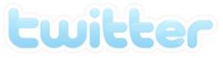 Twitter je samo za profesionalce