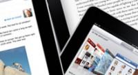 Zašto ćete kupiti iPad… kao što ste i iPhone i iPod