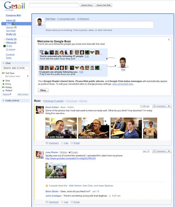 internetski profili za sastanke za dečke