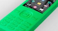 Energetski učinkoviti i ekološki prihvatljivi mobilni telefoni