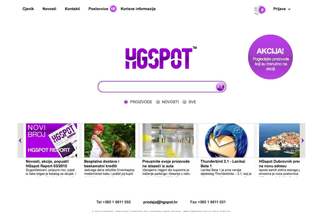 besplatne internetske stranice za upoznavanje s trenutnim chatom