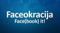 Faceokracija – prva Facebook konferencija i radionica u Hrvatskoj