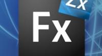 "Upoznajte Flash Builder i Flex za razvoj ""bogatih"" aplikacija"