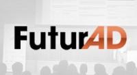 FuturAD 2010 i internetsko oglašavanje u Hrvata