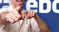 Je li vaša Facebook juha prevruća?