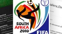 Svjetsko nogometno prvenstvo na Twitteru – pratite utakmice i igrače