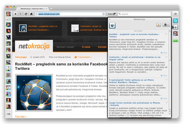 Što je dobar profil za internetsko druženje