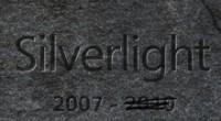 "Microsoft ""ubio"" Silverlight zbog HTML-a 5?"