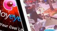 Zabavnije novogodišnje fotografije uz 9 mobilnih aplikacija za vaš iPhone, Android, Symbian ili BlackBerry