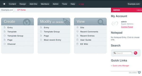Web stranice za upoznavanje houston tx