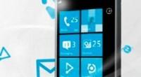 Windows Phone 7 radionice za developere, ali i ljubitelje pametnih telefona