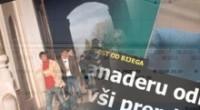 EPH i Adria Media napuštaju Gemius, standard hrvatskoga internetskog oglašavanja