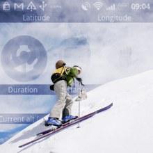 5 skijaških aplikacija