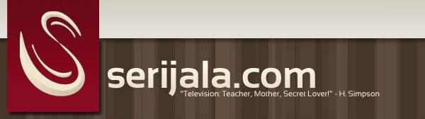 Serijala.com