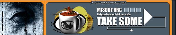 mi3dot.org - Volim Internet