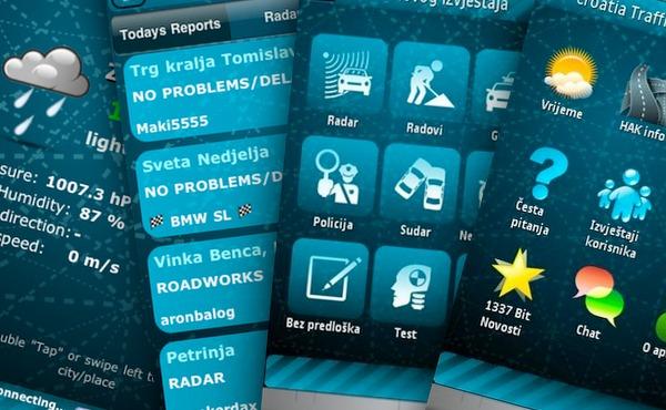 Najbolje aplikacije za upoznavanje za iphone 2011