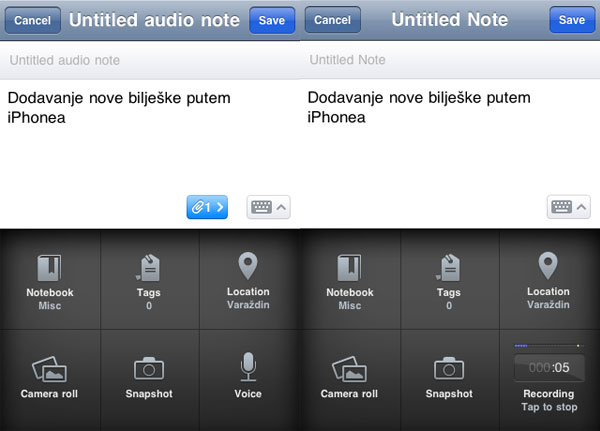 evernote_5iphone