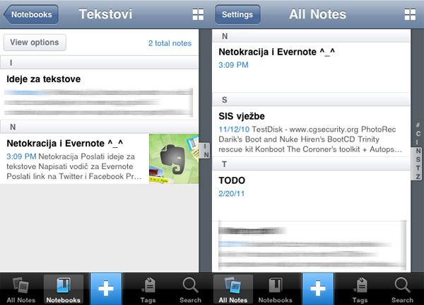 evernote_6iphone