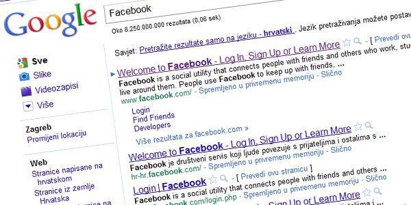 samo gubitnici koriste web lokacije za upoznavanje najbolje besplatne web stranice za upoznavanje SAD