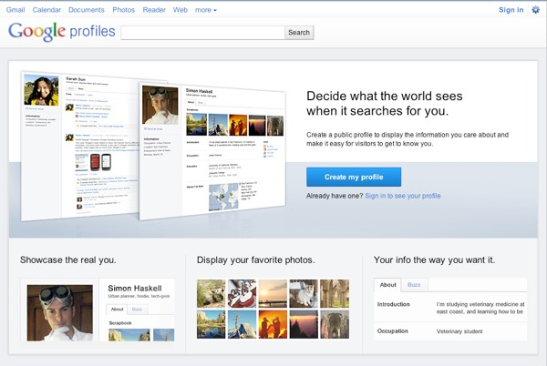 besplatno online upoznavanje bez registracije