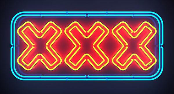 xxx kreće