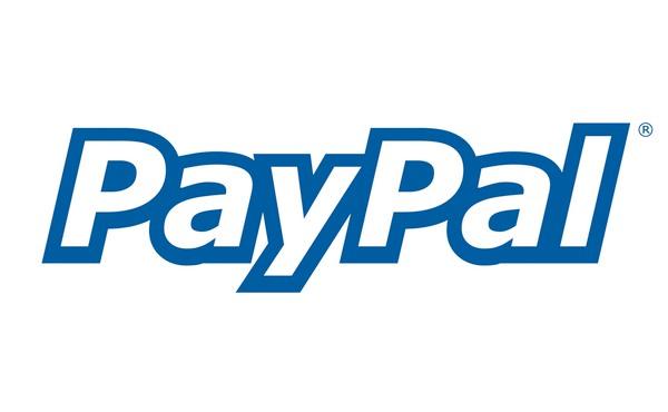 Uveli smo plaćanje PayPalom. Jedna od najvećih prednosti PayPal-a je što korisnik prilikom plaćanja u web trgovini ne ostavlja broj svoje.