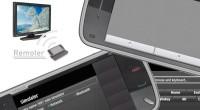 Remoter, mobilna aplikacija dvojice asistenata s FOI-ja, preuzeta 75 tisuća puta u samo 20 dana