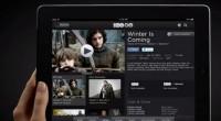 HBO Go aplikacija bit će dostupna za iPhone, iPad i Android.