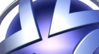 PlayStation Network(če), što smo danas naučili o kriznom PR-u na Internetu?