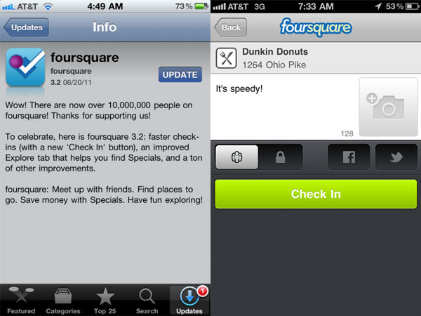 foursquare10m_naslovna