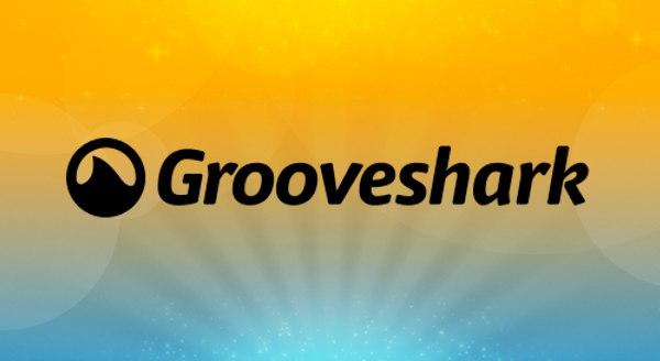 Grooveshark vam otkriva nove glazbenike uz novi kanal.