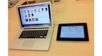 iPad je najopasniji uređaj za korištenje u avionu