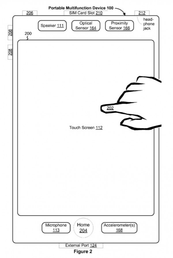 patent-110622