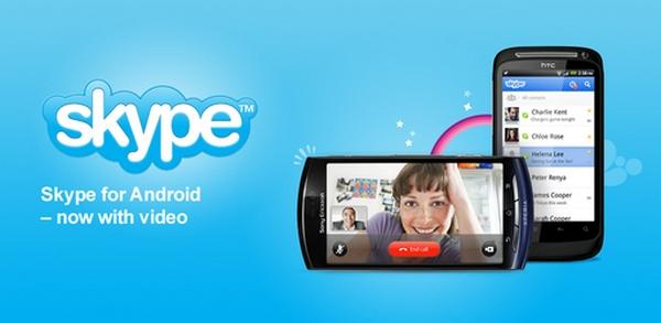 skype-android_naslovna