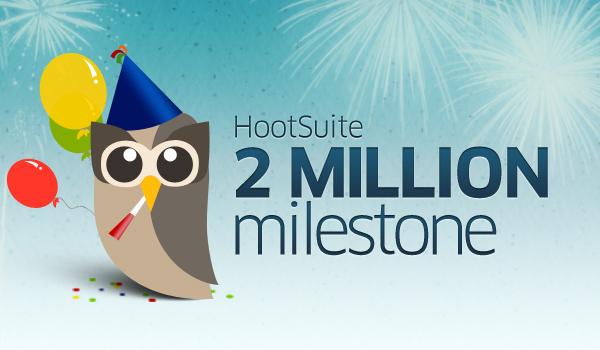 2-million-milestone-header
