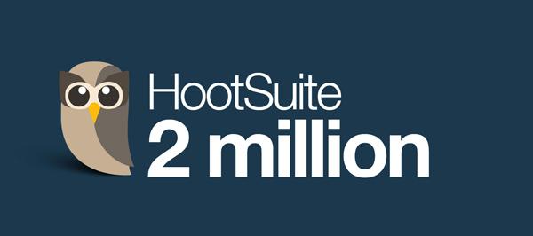 2million
