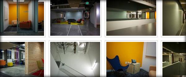 facebook-building-10_naslovna