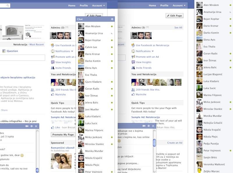 »chatrush slu?ajna videochat> chat slu?ajna webcam video Guild Management